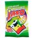 JASO Efekt 100g