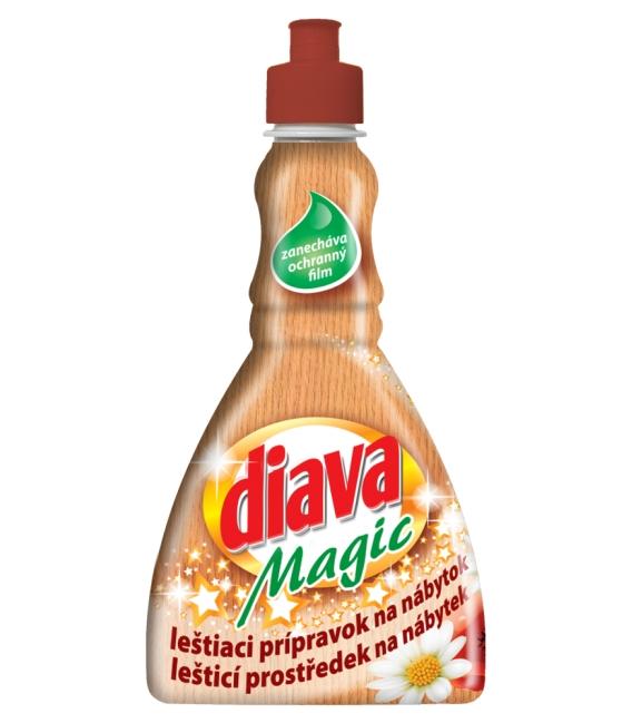 DIAVA magic 250 ml