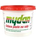 MYDAN 450g