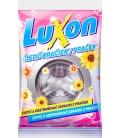 LUXON - čistič praček 150g