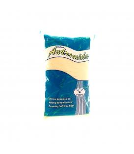 ANDROMEDA citrón 1kg