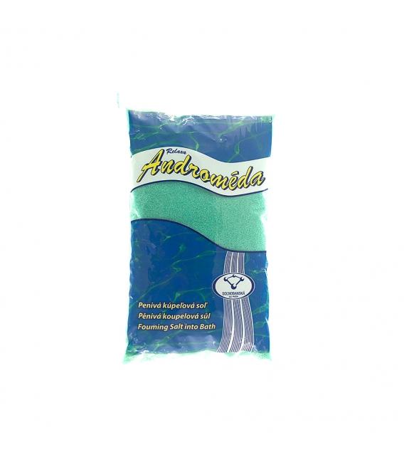 ANDROMEDA 1Kg