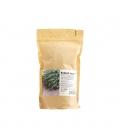 RELAXA naturel rozmarýn 0,5kg