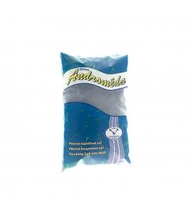 ANDROMEDA černý rybíz 1kg