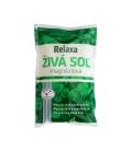 RELAXA Magnéziová živá sůl 0,5kg