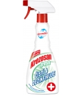 KREZOSAN MR 500 ml