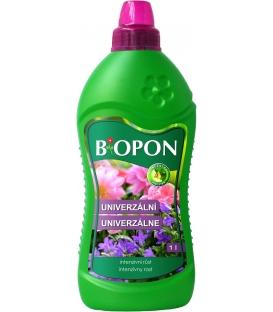 BOPON univerzální tekuté hnojivo 1L
