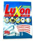LUXON odstr. vodního kamene 100g