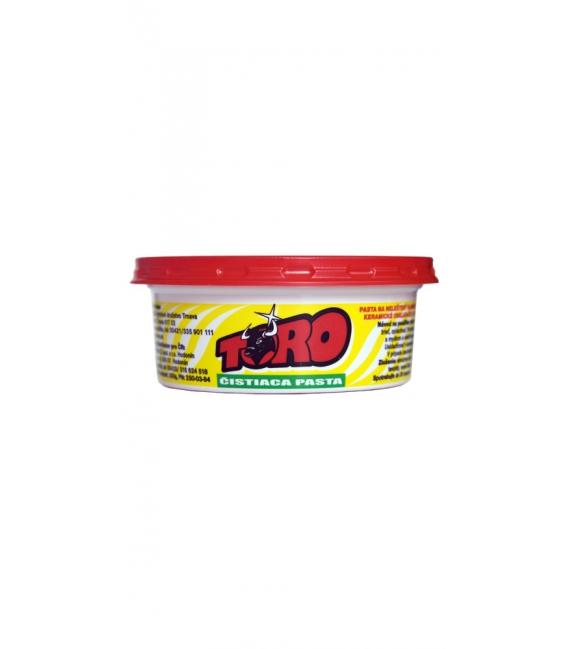 TORO pasta 200g