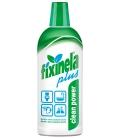 FIXINELA plus clean power 500 ml