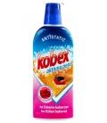 KOBEX pěnivý 500 ml