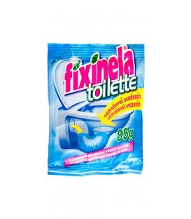 FIXINELA toilette 85g