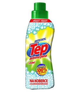 TEP 500 ml