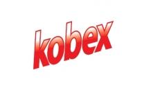 Kobex