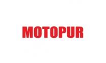 Motopur