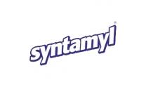 Syntamyl