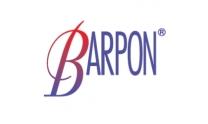 Barpon