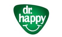 dr. happy